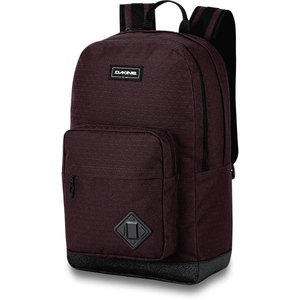 Dakine 365 Pack DLX 27L Rucksack mit iPad/Laptop Fach Taapuna