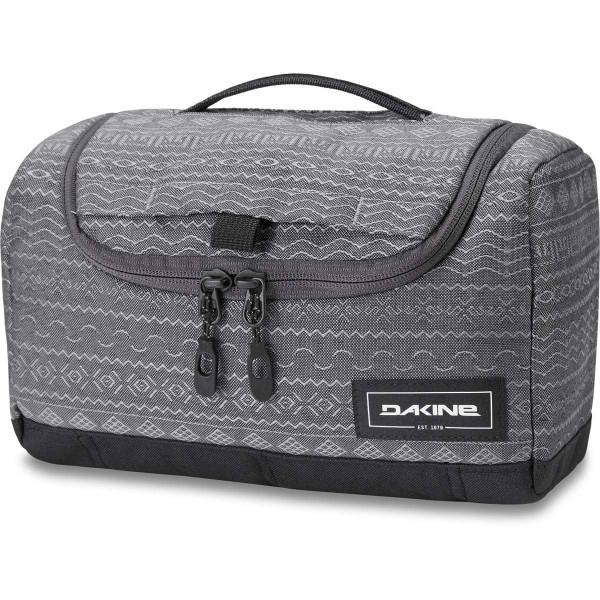 Dakine Revival Kit L Kulturbeutel / Beauty Case Hoxton