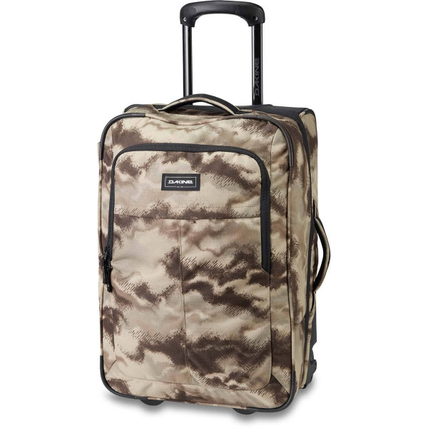 Dakine Carry On Roller 42L Reisetrolley / Koffer Ashcroft Camo
