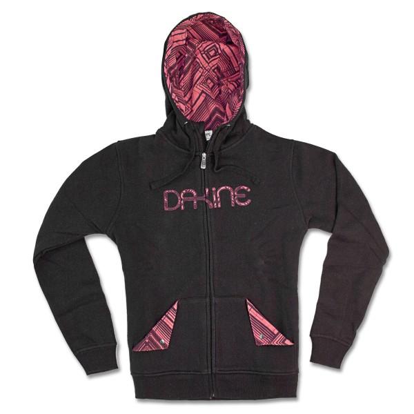 Dakine Spectrum Sweatshirt / Pullover Spectrum