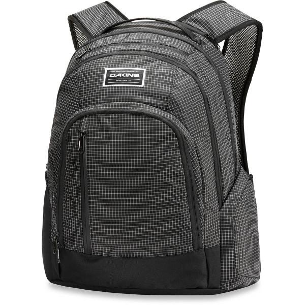 Dakine 101 29L iPad / Laptop Rucksack Rincon