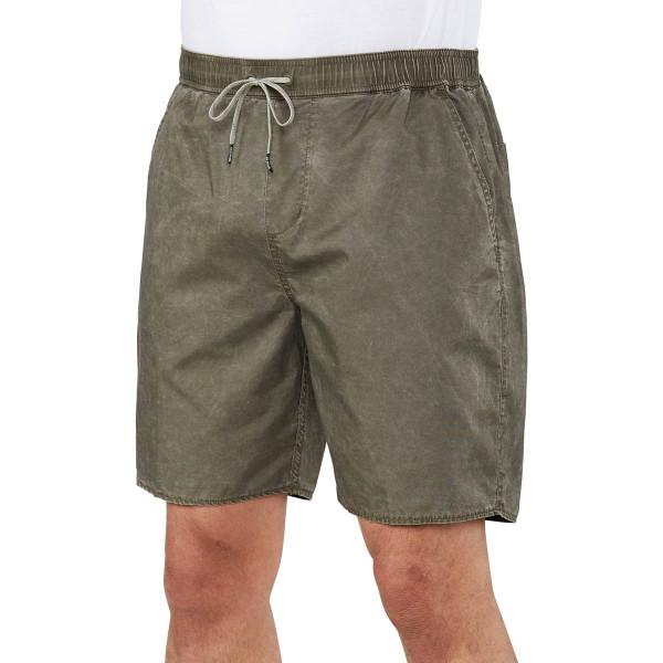 Dakine Rockwell Hybrid Short Herren Short Tarmac