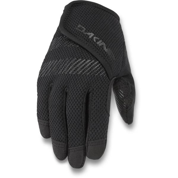 Dakine Kids Prodigy Glove Kinder Bike Handschuhe Black