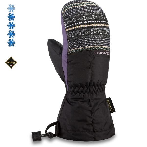 Dakine Avenger Mitt Kinder Ski- / Snowboard Handschuhe Fäustlinge Zion