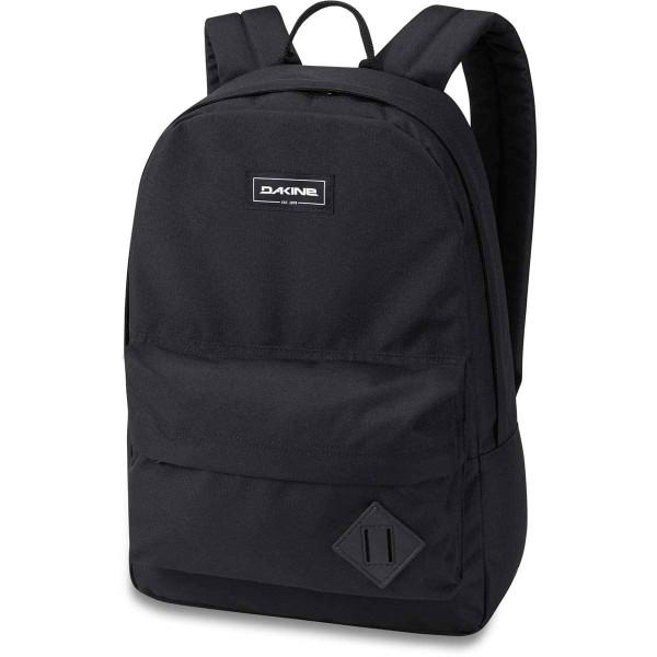 Dakine 365 Pack 21L Rucksack mit Laptopfach Black