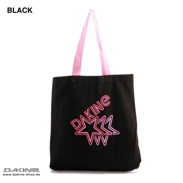 Dakine Hawaii Bag Tasche Black