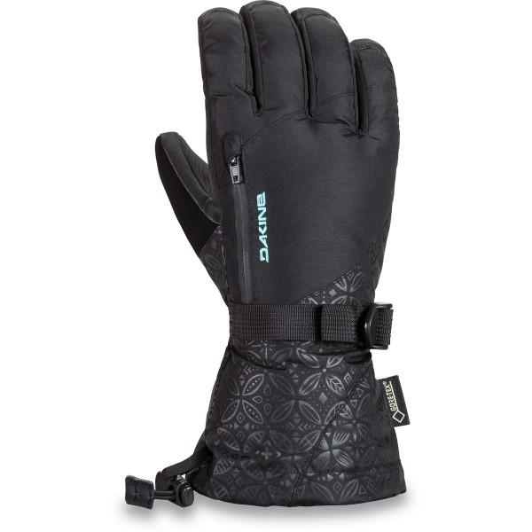 Dakine Sequoia Glove Damen Ski- / Snowboard Handschuhe Tory
