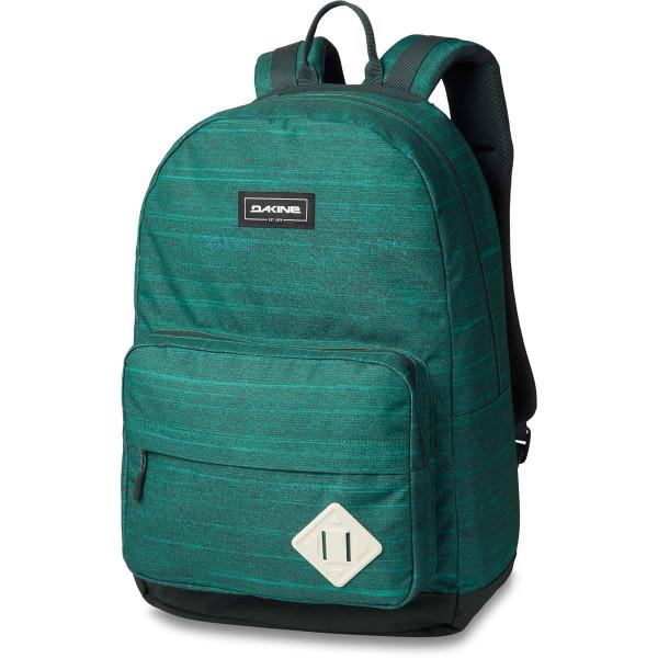 Dakine 365 Pack 30L Rucksack mit iPad/Laptop Fach Greenlake