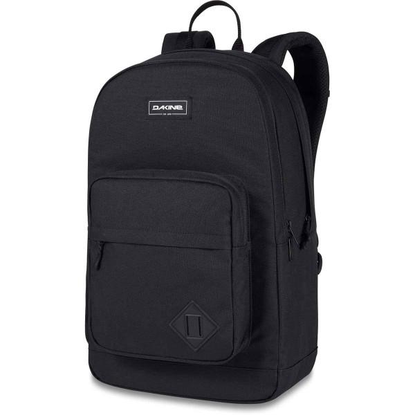 Dakine 365 Pack DLX 27L Rucksack mit iPad/Laptop Fach Black