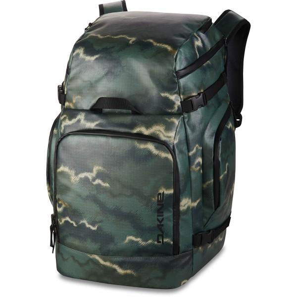 Dakine Boot Pack Dlx 75L Tasche  Olive Ashcroft Coated