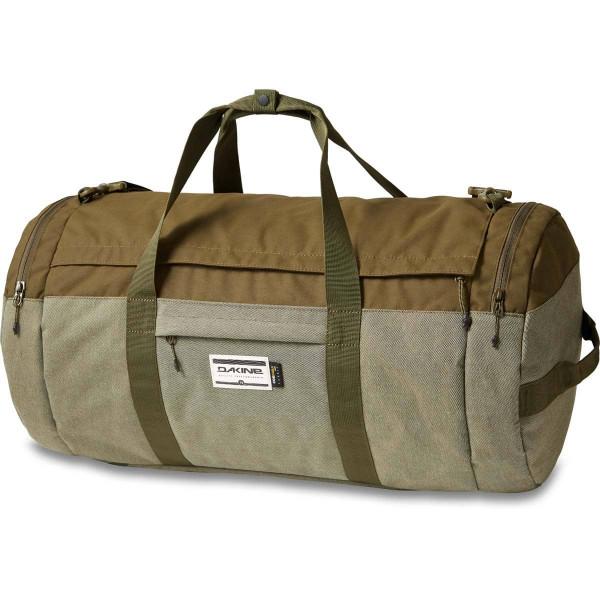 Dakine Concourse Duffle Pack 58L Tasche R2R Olive