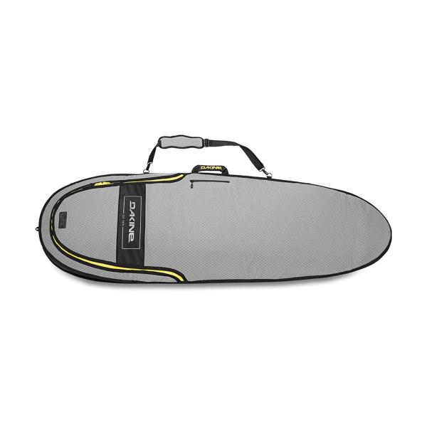 Dakine Mission Surfboard Bag Hybrid 6'0'' Surf Boardbag Carbon
