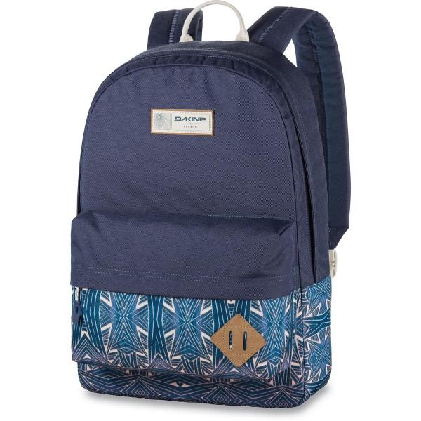 Dakine 365 Pack 21L Rucksack mit Laptopfach Furrow