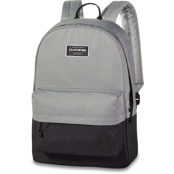 Dakine 365 Pack 21L Rucksack mit Laptopfach Laurelwood