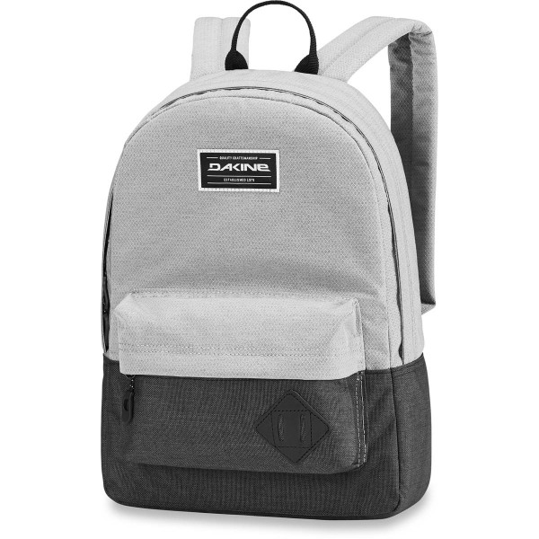 Dakine 365 Mini 12L Rucksack mit iPad Sleeve Laurelwood