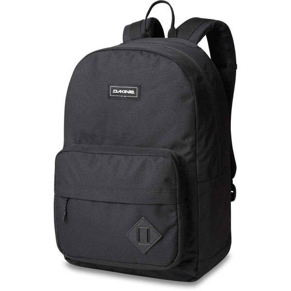 Dakine 365 Pack 30L Rucksack mit iPad/Laptop Fach Black II