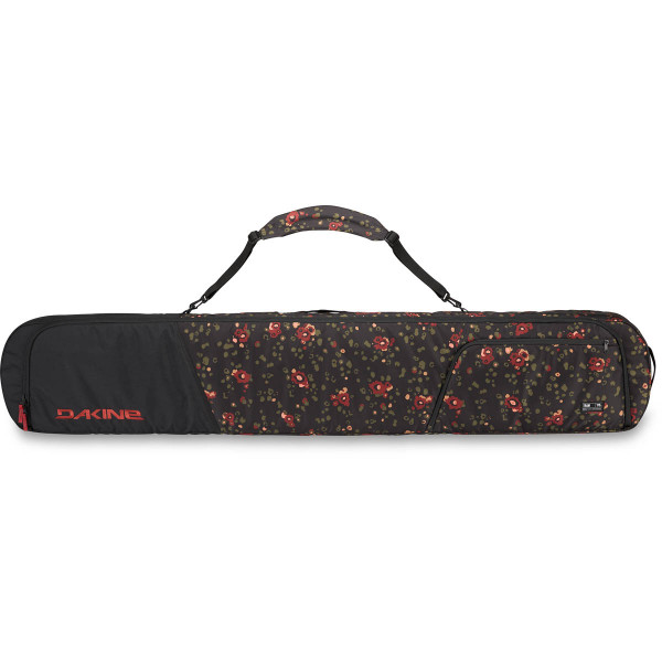 Dakine Tram Ski Bag 175 cm Ski Tasche Begonia