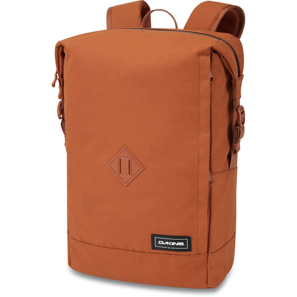 Dakine Infinity Pack LT 22L Rucksack mit iPad/Laptop Fach Phil Morgan