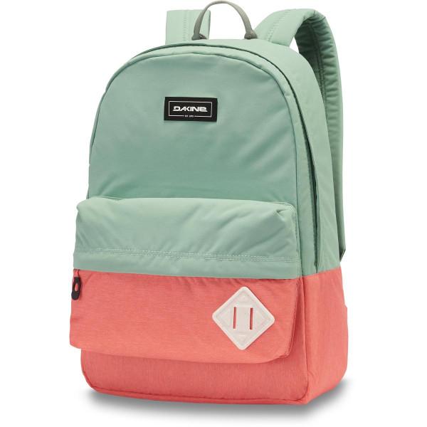 Dakine 365 Pack 21L Rucksack mit Laptopfach Arugam