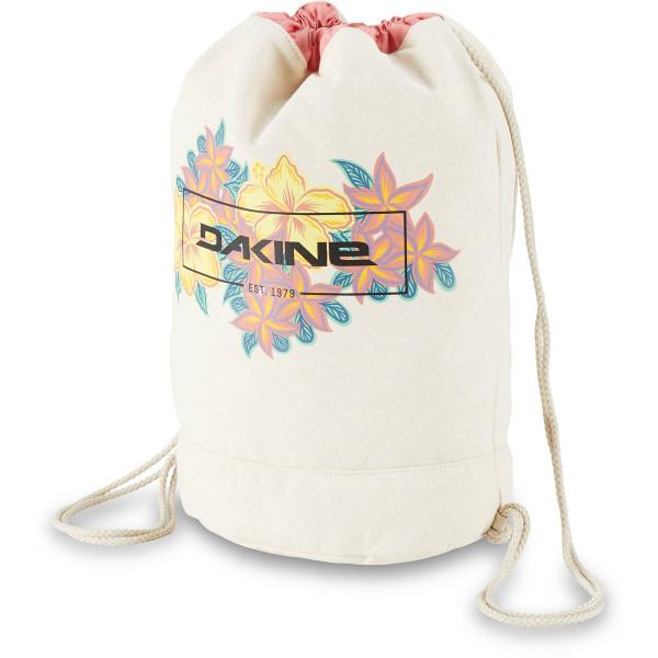 Dakine Cinch Pack 16L Rucksack Tropical Bouquet