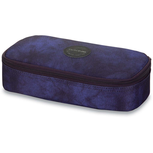 Dakine School Case XL Federmäppchen Purple Haze