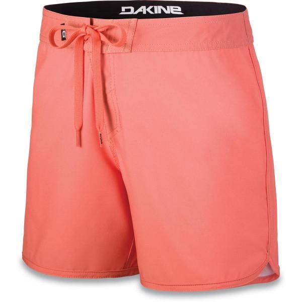 Dakine Freeride 5 Damen Boardshort Watermelon