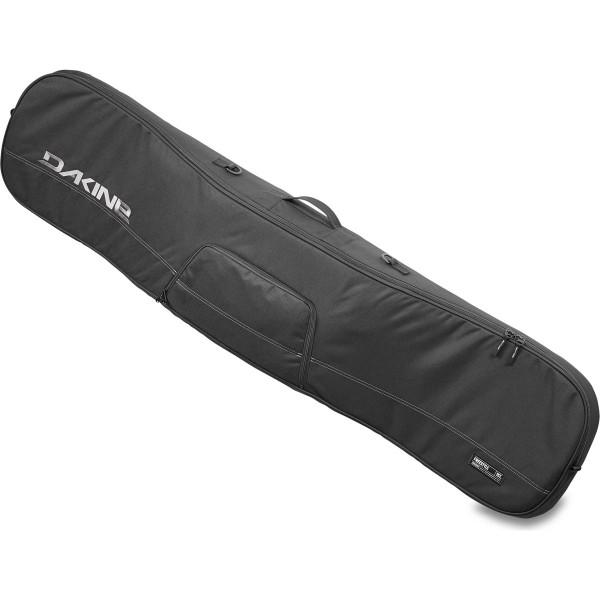 Dakine Freestyle Snowboard Bag 165 cm Black