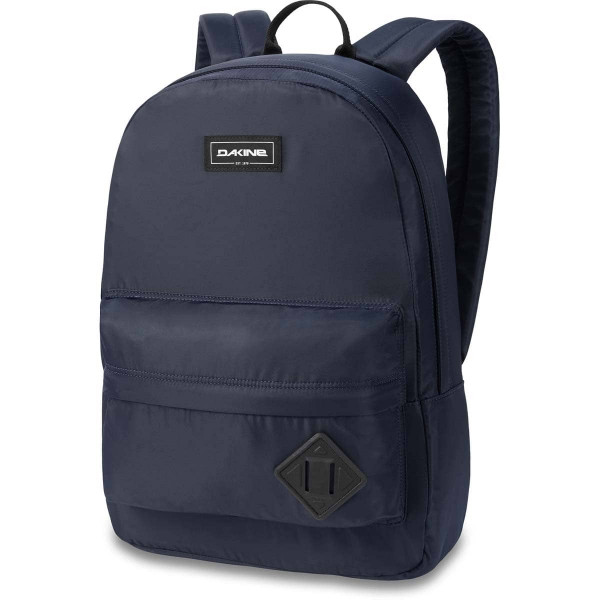 Dakine 365 Pack 21L Rucksack mit Laptopfach Night Sky Nylon